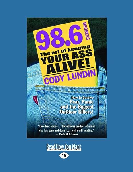 Download 98  6 Degrees Book