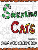Swearing Cats