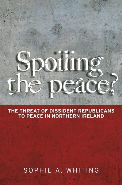 Spoiling the peace  PDF