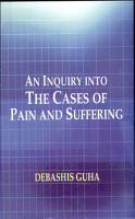An Inqury Into The Cases Of Pain And Suffering PDF