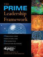The PRIME Leadership Framework PDF