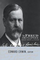 The Freud Encyclopedia Book PDF