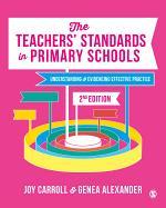 The Teachers' Standards in Primary Schools