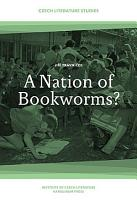 A Nation of Bookworms  PDF