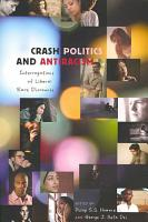 Crash Politics and Antiracism PDF