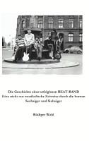 Die Geschichte Einer Erfolglosen Beat Band PDF