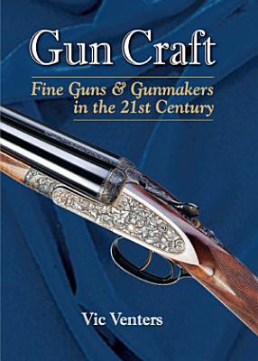 Gun Craft PDF