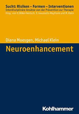 Neuroenhancement PDF