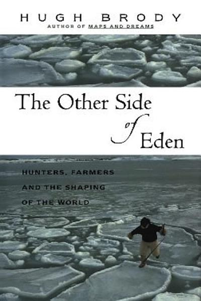 Other Side of Eden