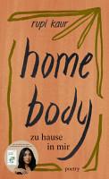 home body PDF