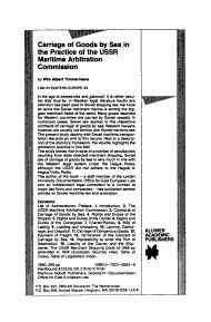 Netherlands International Law Review PDF