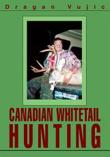 Canadian Whitetail Hunting PDF