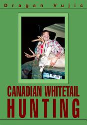 Canadian Whitetail Hunting Book PDF