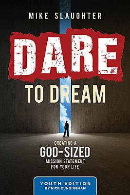 Dare to Dream Youth Edition PDF