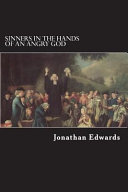 Sinners in the Hands of an Angry God PDF