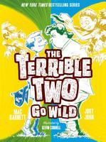 The Terrible Two Go Wild PDF