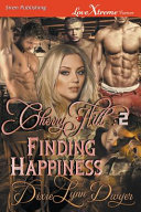 Cherry Hill 2: Finding Happiness (Siren Publishing Lovextreme Forever)