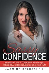 Sassy Confidence PDF