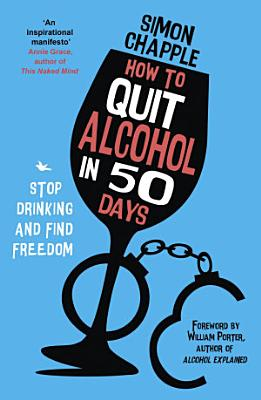How to Quit Alcohol in 50 Days PDF
