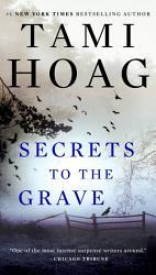 Secrets To The Grave Book PDF