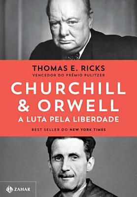 Churchill   Orwell PDF