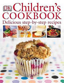 Children s Cookbook
