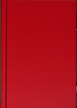 Die Ansbach Bayreuther Truppen im Amerikanischen Unabh  ngigkeitskrieg 1777 1783 PDF