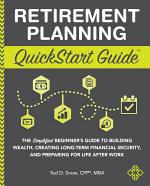 Retirement Planning QuickStart Guide