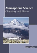 Atmospheric Science  Chemistry and Physics PDF