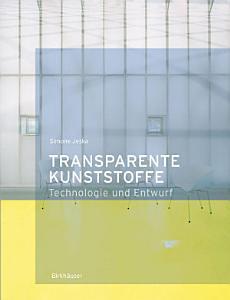Transparente Kunststoffe PDF