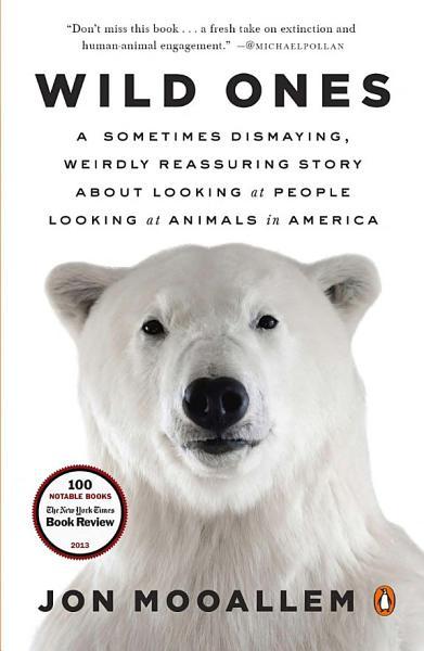 Download Wild Ones Book