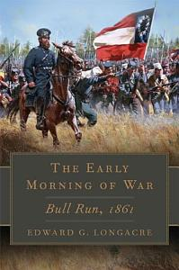 The Early Morning of War PDF