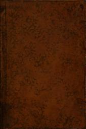 Philostratou eis ton Apolloniou tou tyaneos bion biblia okto ; Eusebiou Kaisareias tou Pamphilou, antirrhetikos pros ta hierokleous, Apollonion ton tyanea to soteri Christo paraballontos