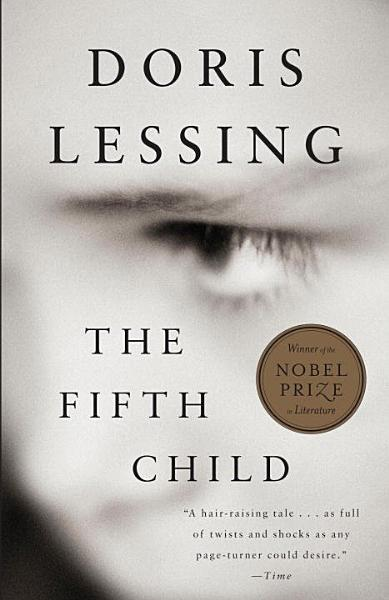 Download The Fifth Child Book