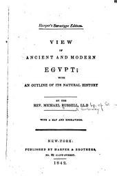 The Family Library (Harper).: Volume 23