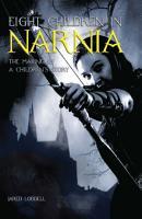 Eight Children in Narnia PDF