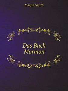 Das Buch Mormon PDF