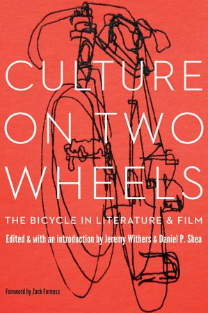 Culture on Two Wheels PDF