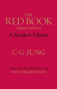 The Red Book  A Reader s Edition Book