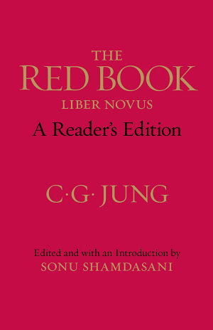 The Red Book  A Reader s Edition