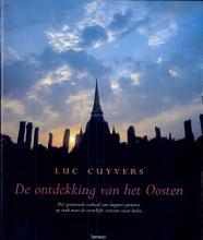 De ontdekking van het Oosten   DVD   druk 1 PDF