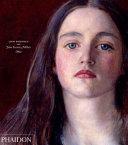 John Everett Millais PDF