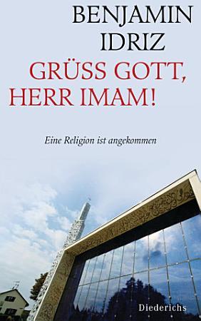 Gr     Gott  Herr Imam  PDF