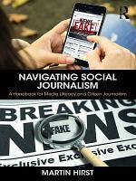 Navigating Social Journalism PDF