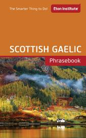 Scottish_Gaelic Phrasebook