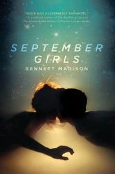 September Girls PDF