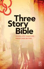 Three Story Bible