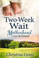 Two Week Wait PDF
