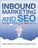 Inbound Marketing and SEO PDF