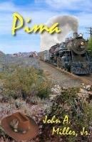 Pima: Volume 1